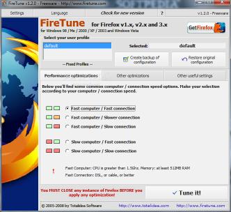 FireTune.png