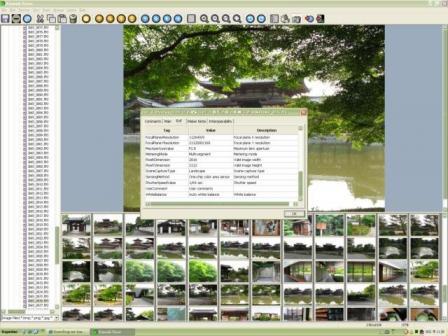kuview.jpg
