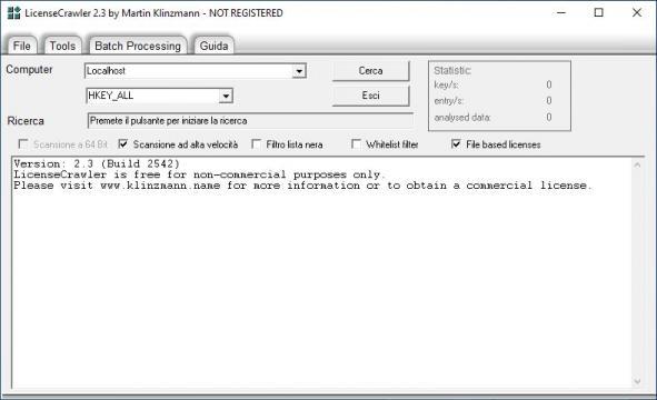 licencecrawler.jpg