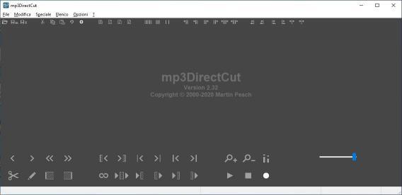 mp3directcut.jpg