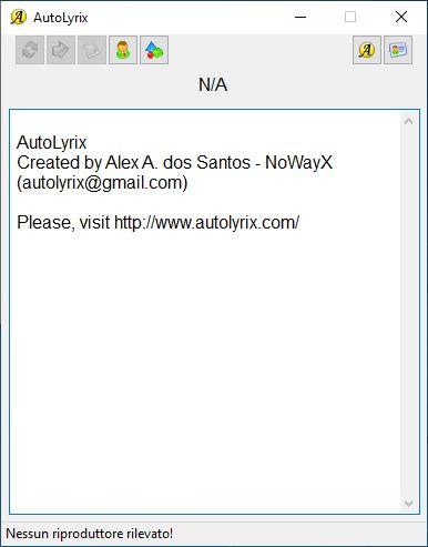 autolyrix.jpg