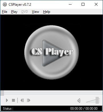 csplayer.jpg