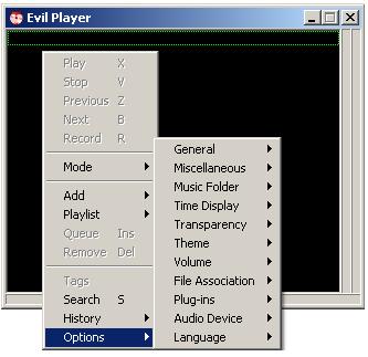 evilplayerscreenshot.png