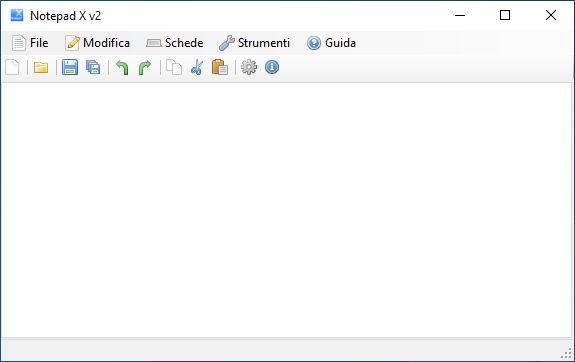 notepadx.jpg