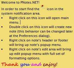 pnotesdotnet.jpg