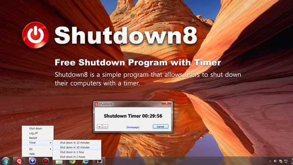 shutdown8.jpg